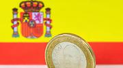 espana-euro-crisis-salida.png