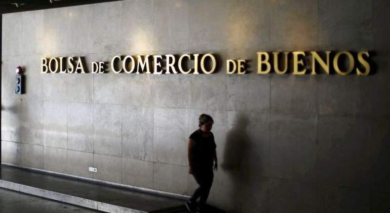 Bolsa de Comercio de Buenos Aires - Reuters.jpg