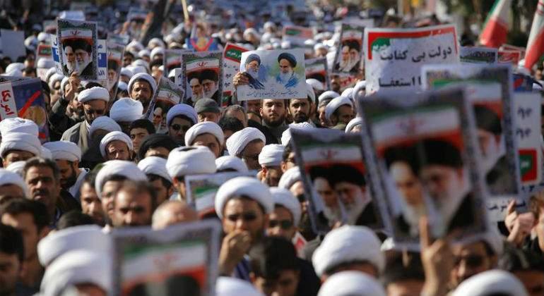 protestas-iran-efe.jpg