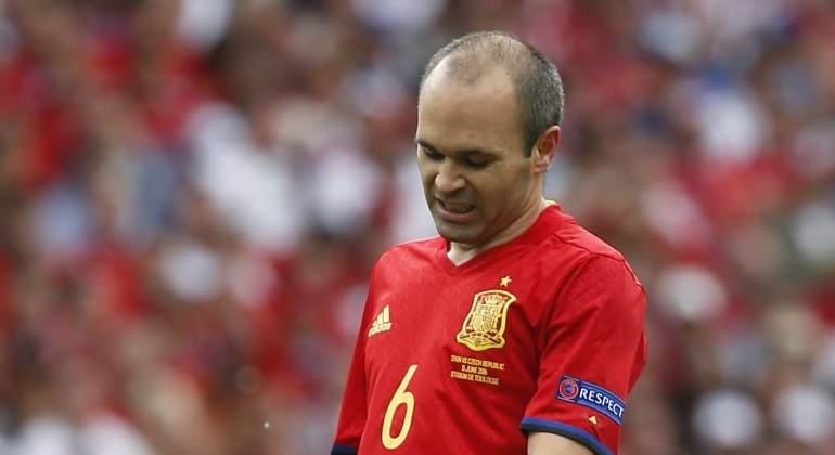 Andres-Iniesta-Reuters.jpg