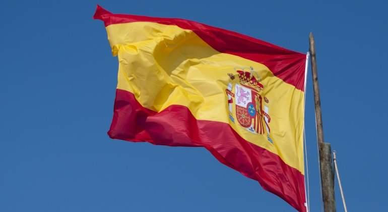 bandera-espana-ventas.jpg