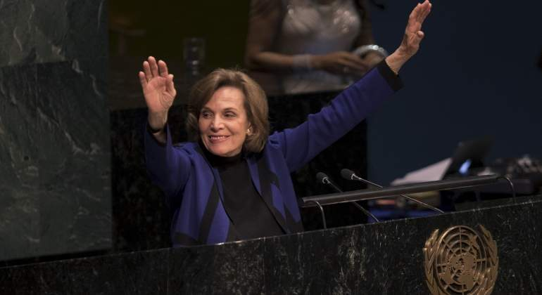 sylvia-earle-reuters.jpg