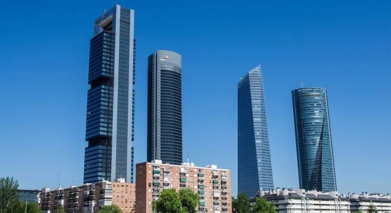 torres-cuatro-madrid-770.jpg