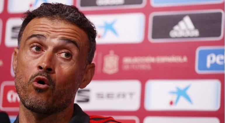 Luis-Enrique-Seleccion-Futbol-Espanol-Lista-Reuters-770.jpg