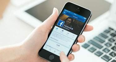 Facebook es la red social preferida por los emprendedores para dar a conocer sus negocios