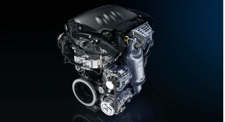 motor-coche.jpg