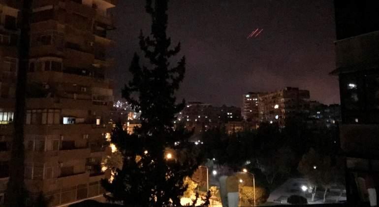 siria-ataque-eeuu-abril-2018.jpg