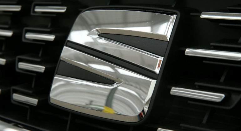 seat-logo-2.jpg
