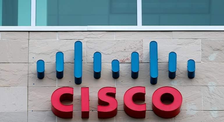 Anuncia Cisco Systems inversión de 4 mil millones de dólares en México