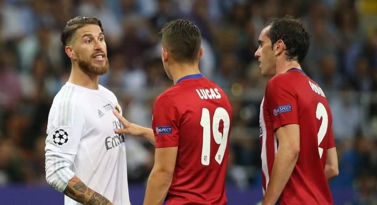 Ramos-Lucas-Godin-Final-Champions-2016-reuters.jpg