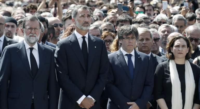 rey-concentracion-atentados-barcelona-efe.jpg