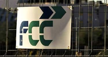 FCC enfrenta dos nuevas demandas de 91 millones por la austriaca Alpine