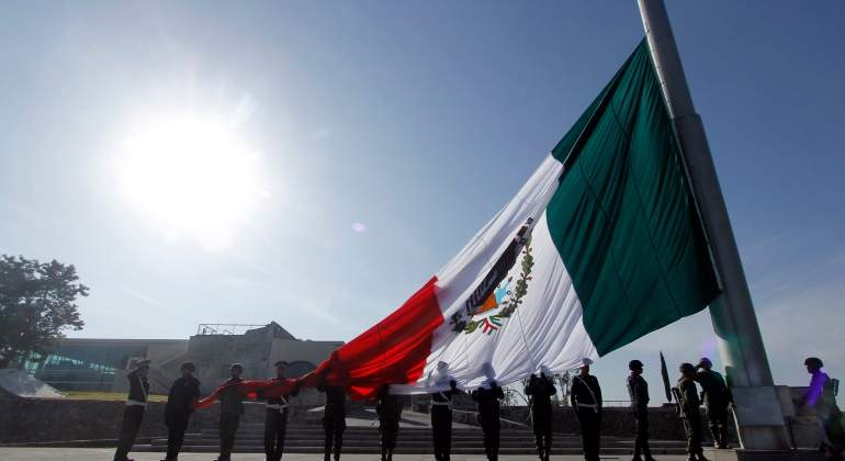 Bandera-mexico-770.jpg