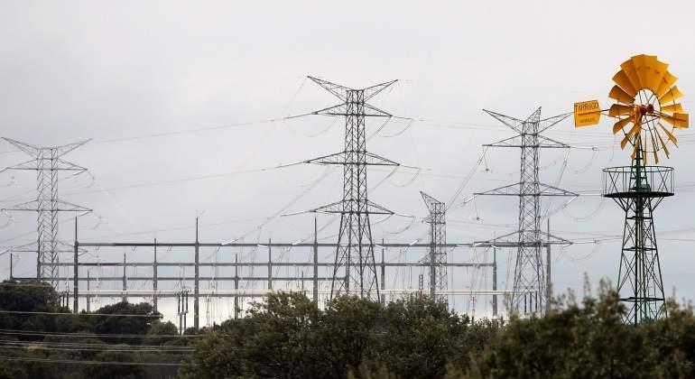 postes-electricos-noria.jpg
