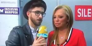 Belén contesta a las declaraciones de Alicia Senovilla en Ecoteuve.es