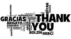 Día Mundial de dar las Gracias: beneficios de ponerlo en práctica