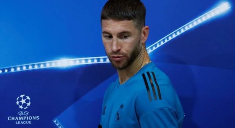 Sergio-Ramos-Rp-Champions-2018-Reuters.jpg
