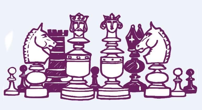 ajedrez-podemos-pixabay-ed.jpg
