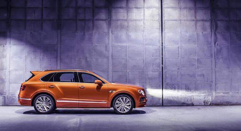 bentley-bentayga-speed-1.jpg
