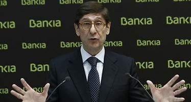 ¿Cuánto dinero está perdiendo el Estado en la fusión de Bankia y BMN y cuánto puede recuperar?