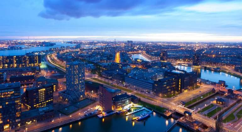 puerto--Rotterdam-getty.jpg