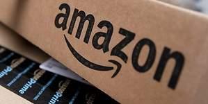 amazon-caja-envio-reuters.jpg