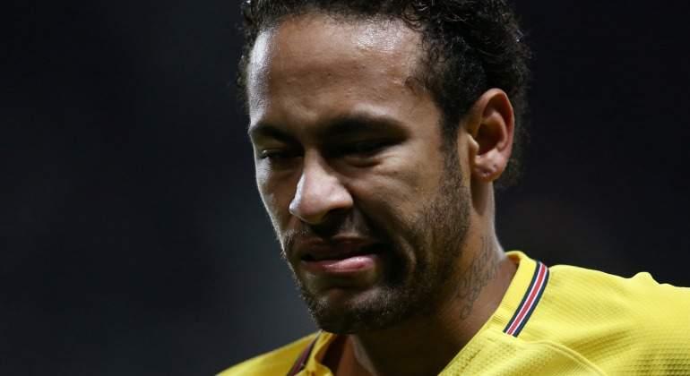 Neymar-Rennes-serio-2018-reuters.jpg