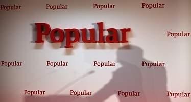 Los bonistas de Banco Popular acusan a la JUR de provocar la crisis de liquidez