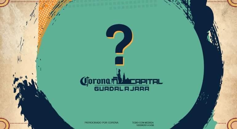 Corona-Capital-Guadalajara-770.jpg