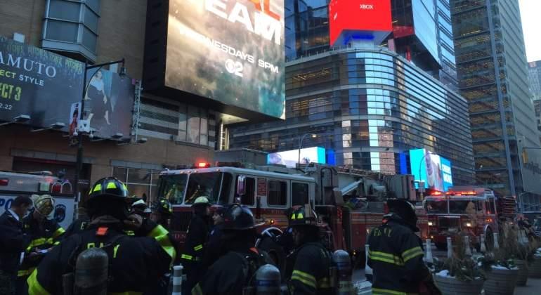 Nueva-York-explosion11dic2017-FNYD.jpg