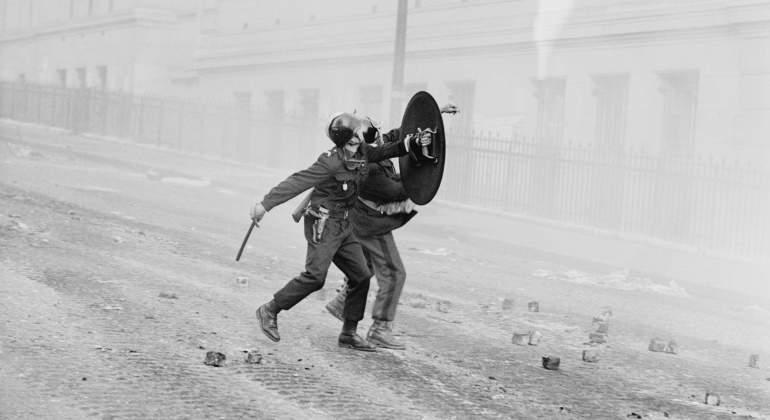 Paris-1968-mayo.jpg