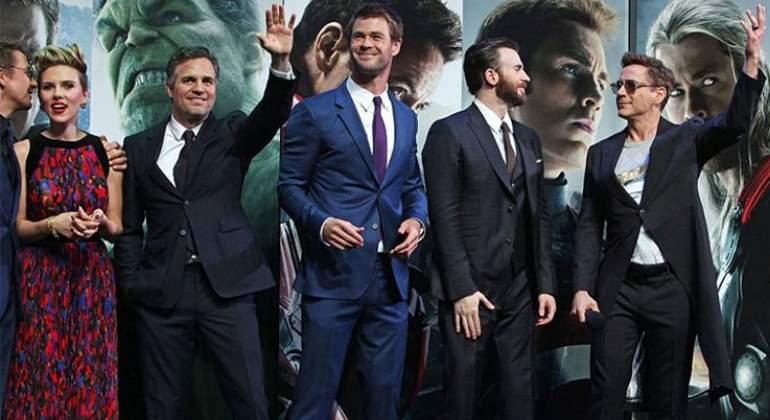avengers-oscar.jpg