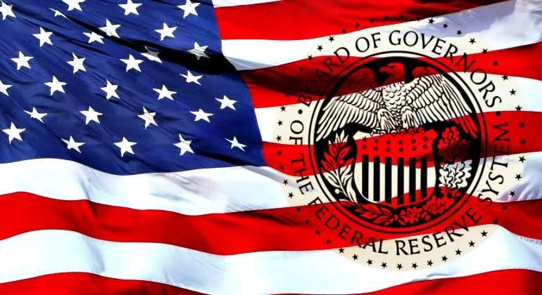 bandera-fed-770.jpg