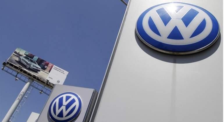 volkswagen-logo-anuncio.jpg