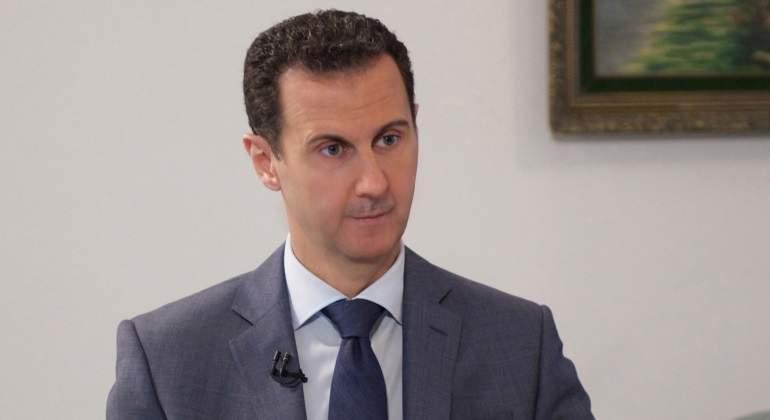 al-assad-presidente-siria-reuters.jpg