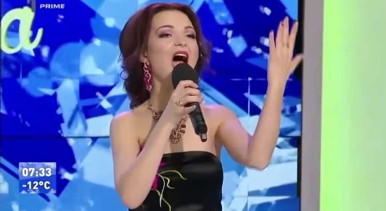 moldavia-eurovision.jpg