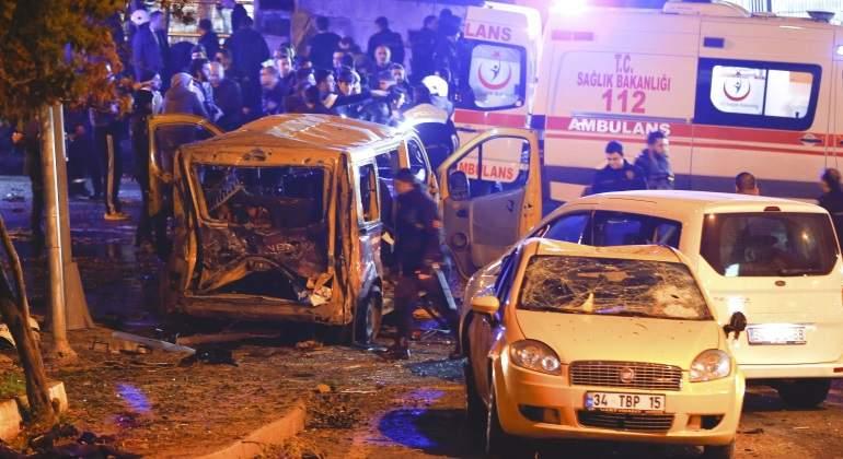 estambul-atentado-reuters.jpg