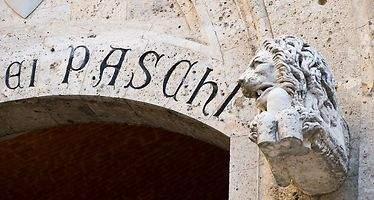 Monte dei Paschi di Siena pide al BCE una prórroga hasta enero para formalizar su aumento de capital