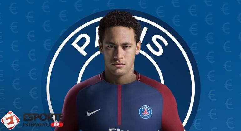 Montaje-Neymar-PSG-2017-esporteinterativo.jpg
