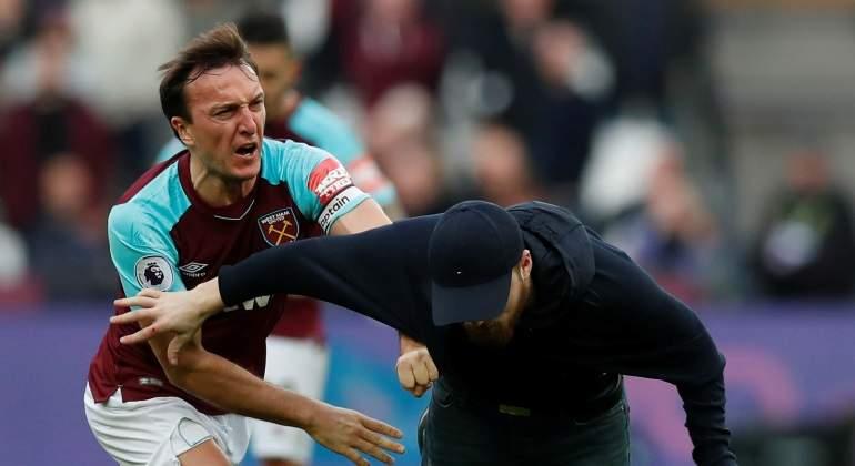West-Ham-pelea.jpg