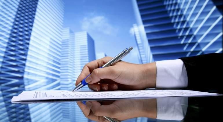 firma-mercado-inmobiliario.jpg