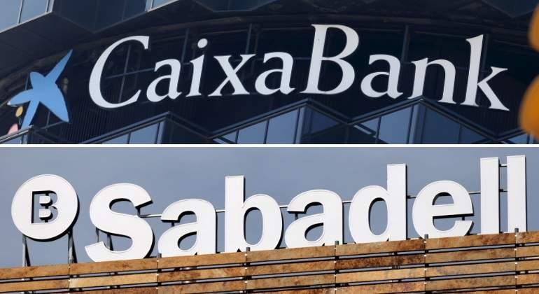 caixabank-sabadell-edificios.jpg