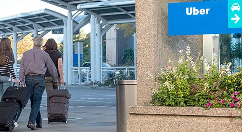uber-aeropuerto-770.jpg