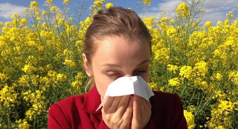 primavera-alergias.jpg