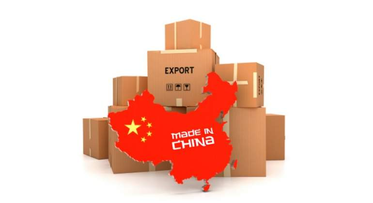 china-export-getty.jpg