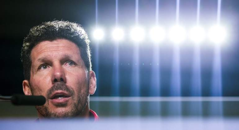 simeone-mediaday-europaleague-efe.jpg