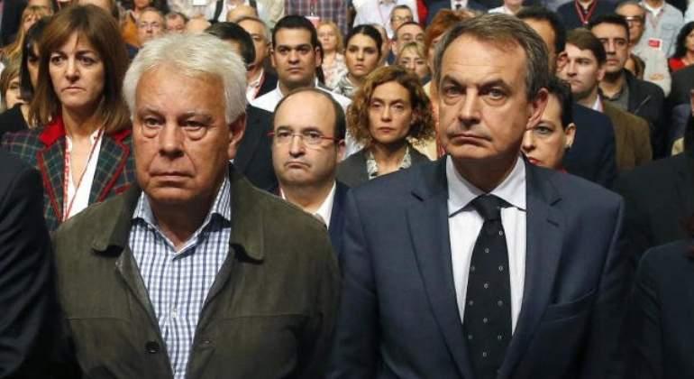 gonzalez-zapatero-efe.jpg