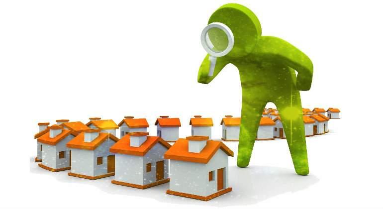 viviendas-lupa-muneco-getty2.jpg