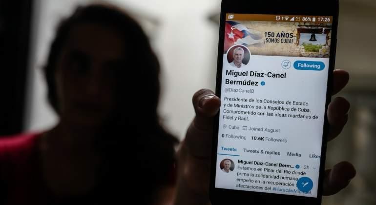 Miguel-Diaz-Canel-AFP-770.jpg