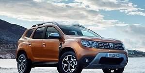 Dacia Duster 2018: las cuatro claves del SUV más asequible del mercado